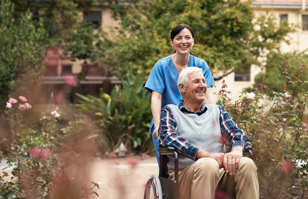 Aged_Care_iStock-1134451648_small.jpg